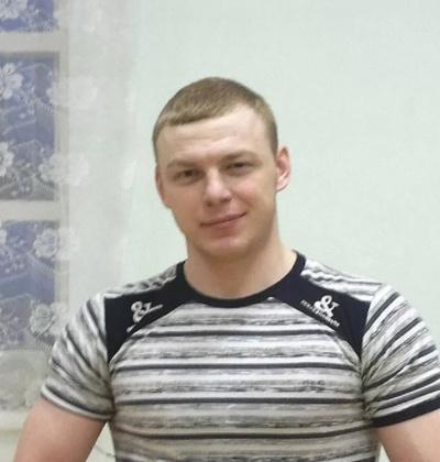 Петр Игрушин, Москва