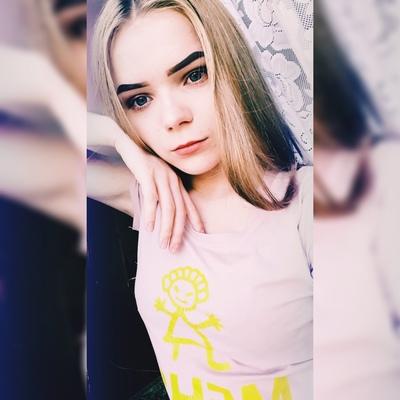 Наталия Рожкова, Москва