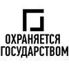 Журнал «Охраняется государством»