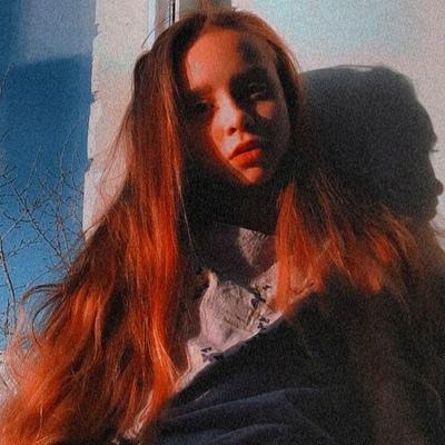 Виктория Николаева, Нижний Новгород