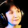 Svetlana Sergievskaya