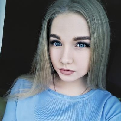 Валерия Лопатнёва, Алматы