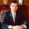 Адвокат Терентьев Евгений