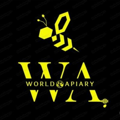 World Apiary