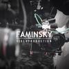 FAMINSKY videoproduction & rental