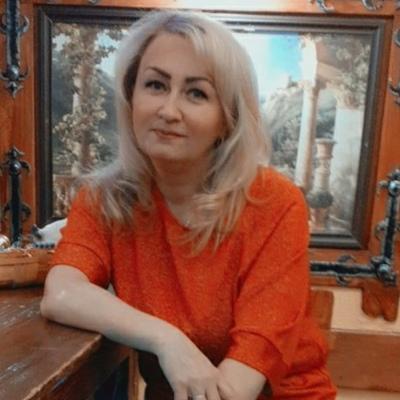 Валентина Матвеева, Сыктывкар