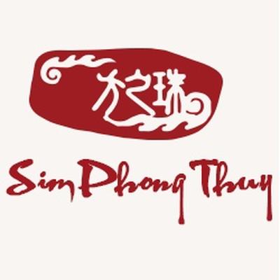 Xemphongthuysim Simphongthuyvn---Simphongthuyvn, Hanoi