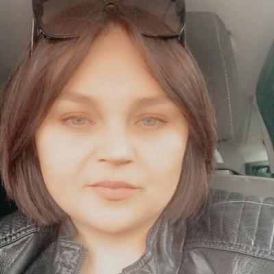 Оксана Бойко, Краснодар