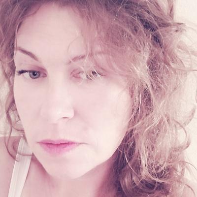 Marina Ploskikh