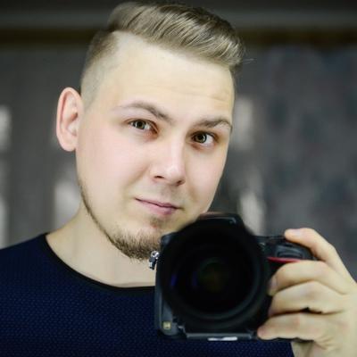 Сергей Халевин, Череповец