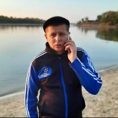 Михаил Яковченко, Новосибирск