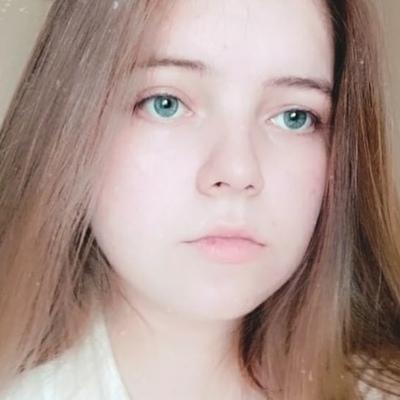Кристина Новожилова, Сергиев Посад