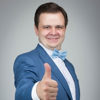 ДенисМачков