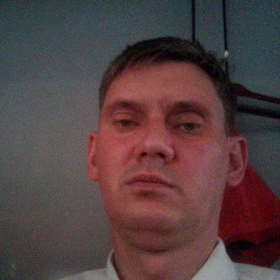 Дмитрий Попов, Невинномысск