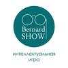 Bernard SHOW