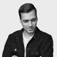 AlexeyShirobokov