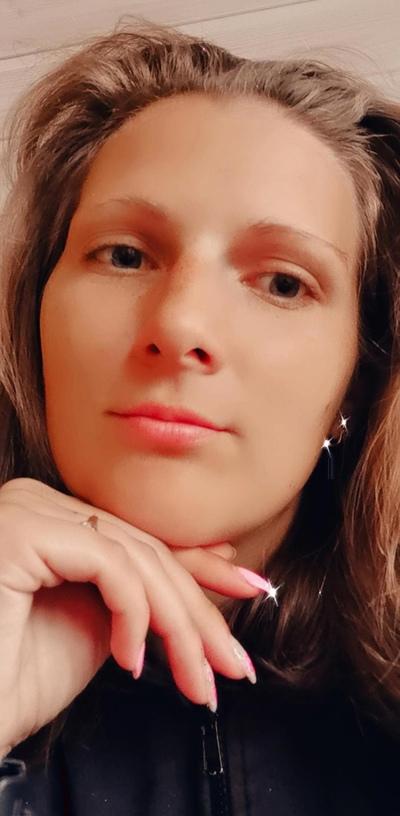 Татьяна Сегодник