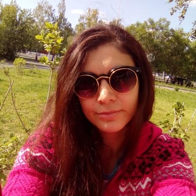 Рузиля Галиахметова, Набережные Челны