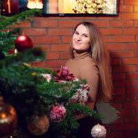 ЕкатеринаШишкова