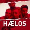 28.09 — HAELOS (UK) — VOLUME (КИЕВ)