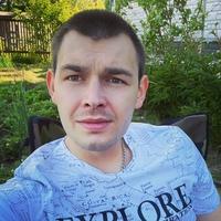 АндрейОсовик