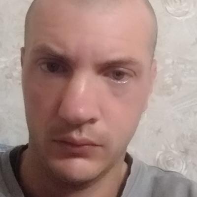 Виталий Ворхлик, Сочи