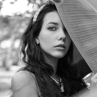 ЕкатеринаЛазарева
