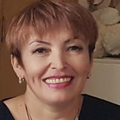 Яна Заядинова---Яркинбаева, Магнитогорск