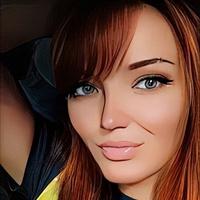 АнастасияФащенко