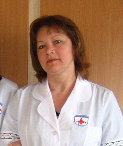 Татьяна Мальцевабаранова, Пермь
