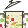 Магазин посуды в Тольятти posuda-tlt.ru
