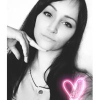 КатеринаSkazka
