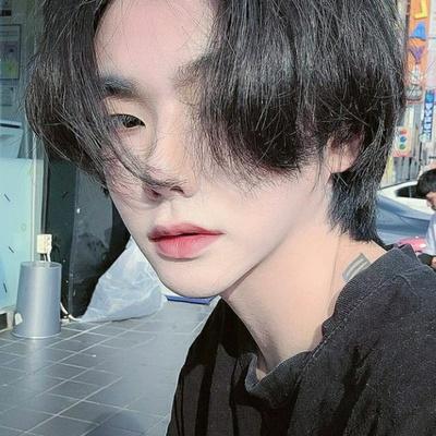 Alex Min, Самара