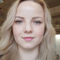 ВикторияКириченко