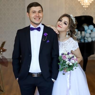 Татьяна Николаева, Йошкар-Ола