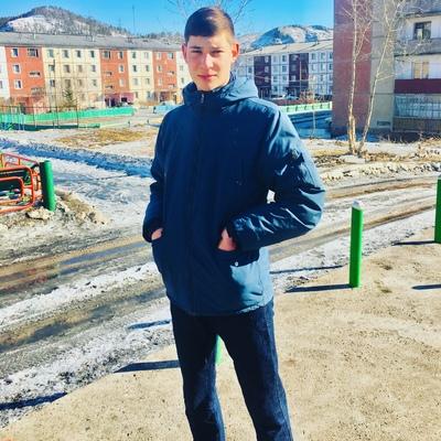 Иван Коваль