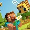 DNO| Minecraft