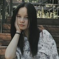 АлександраСтройкина