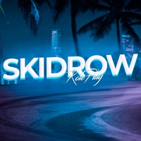 Skidrow RolePlay | Mobile