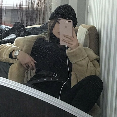 Эля Демидова, Петропавловск