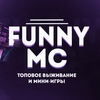 FunnyMC  [1.8 - 1.17+]