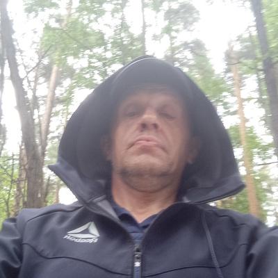 Igor Smolyaev, Yekaterinburg