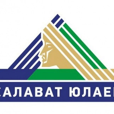 Алекс Хороший, Челябинск