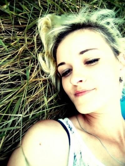 Zoe Derrick