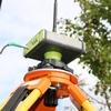 Инженерные изыскания для строительства - ЭкоПоле