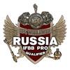 Ifbb-Pro-League-International Russia-Championship