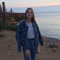 КатеринаГалкина