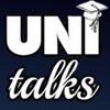 Global Unitalks
