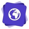 Компания Webco