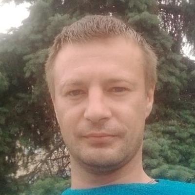 Дмитрий Гришин, Бузулук
